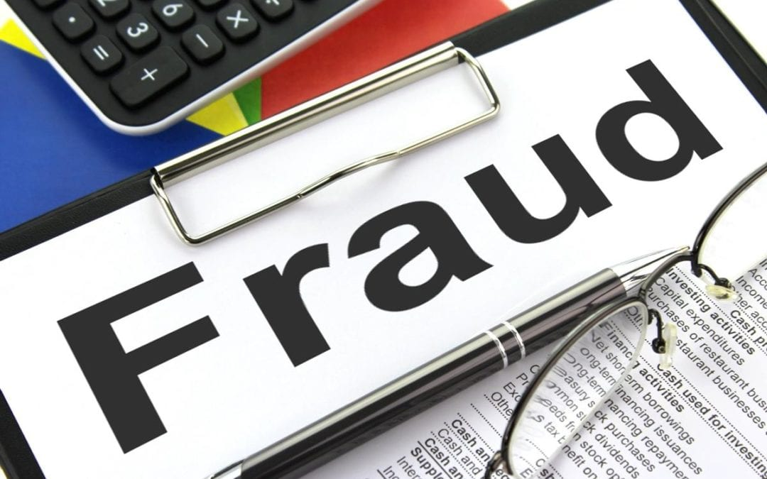 How to Spot a Scamming Grant Writer or Fundraiser