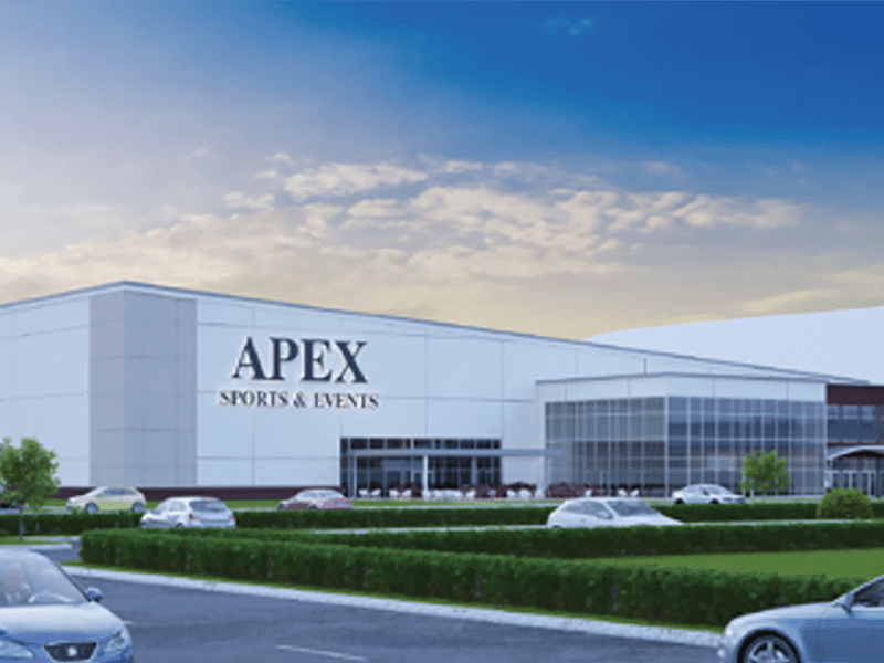apex-sports-events-center-rendering copy