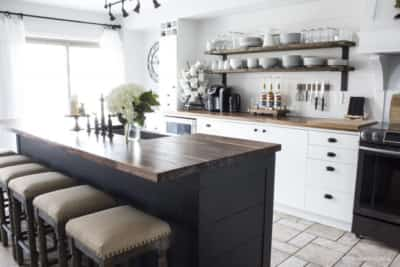 57th Street Kitchen and Bath Showroom Reopens
