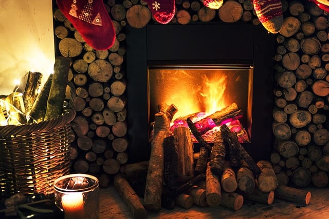 Tips to Prevent Water & Fire Damage and other Home Disasters this Holiday