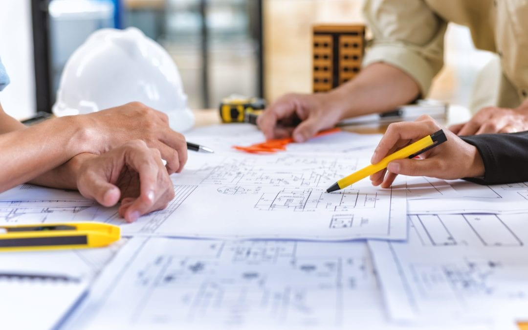 Why you need an Experienced Restoration Contractor to Restore and Remodel Your Home